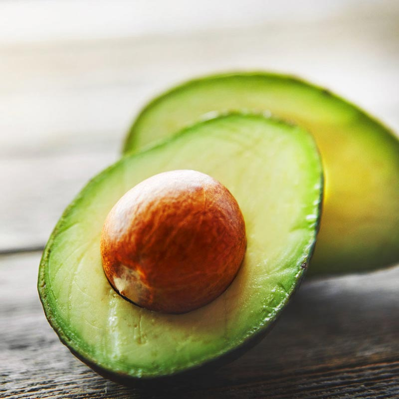 Avocados  Best Anti-Aging Foods avocado